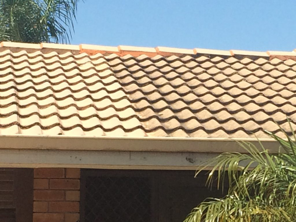 Ace Roof Amp Gutter Repairs Roofing Specialist Fremantle