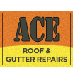 Ace Roof & Gutter